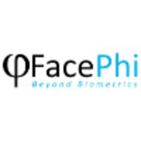 FacePhi Biometría
