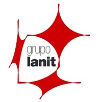 LANIT Consulting