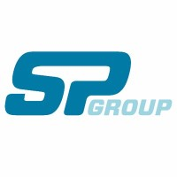 SP Group