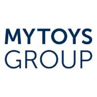 MYTOYS GROUP