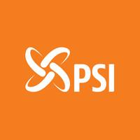 PSI Mobile