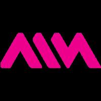 AIM Sport