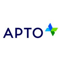 Apto Payments