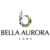 Bella Aurora Labs