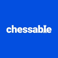 Chessable Limited