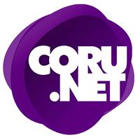 Corunet