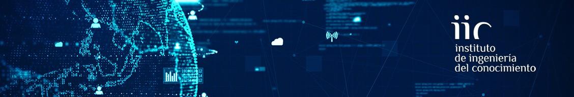 Talent Hackers Jobspot header image