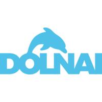 Dolnai