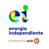 Ei Energía Independiente