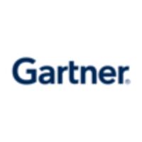 Gartner Digital