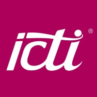ICTI Internet Passion