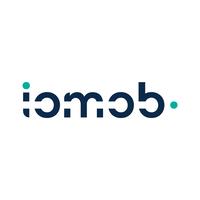Iomob