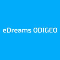 eDreams ODIGEO