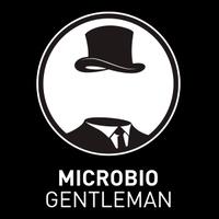 MICROBIO GENTLEMAN