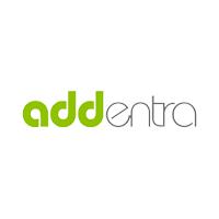 Addentra