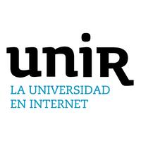 UNIR - La Universidad en Internet