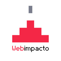 Webimpacto - The eCommerce Agency